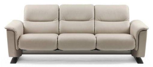 sofa panorama