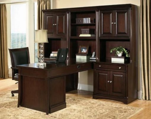 WYNWOOD KENNETT SQUARE HOME OFFICE COLLECTION