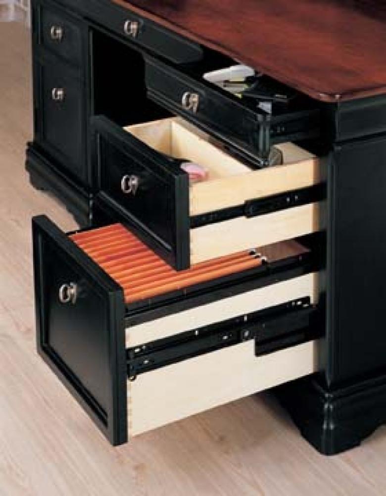 Wynwood Dining Room Furniture: WYNWOOD MARLOWE HOME OFFICE