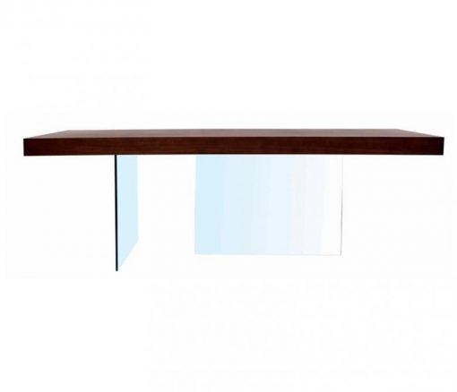 BLAIN DINING TABLE