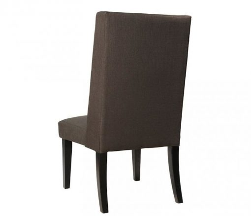 COLE DINING CHAIR