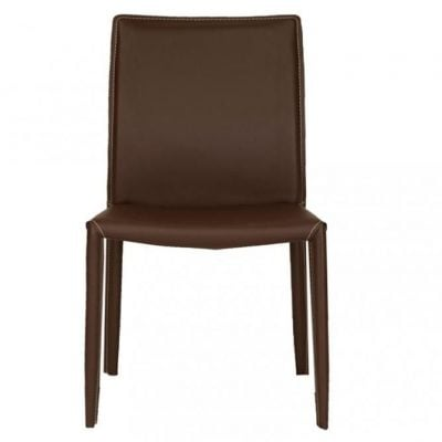 DAYTONA DINING CHAIR