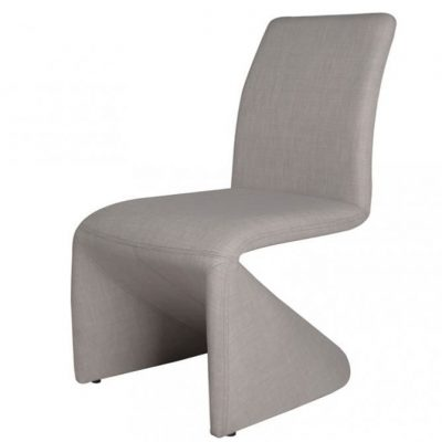 GALLA DINING CHAIR
