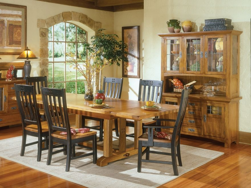 home shop dining chairs intercon rustic mission