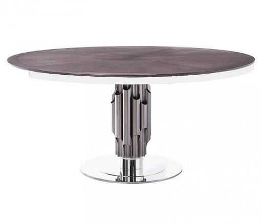 Aria Dining Table