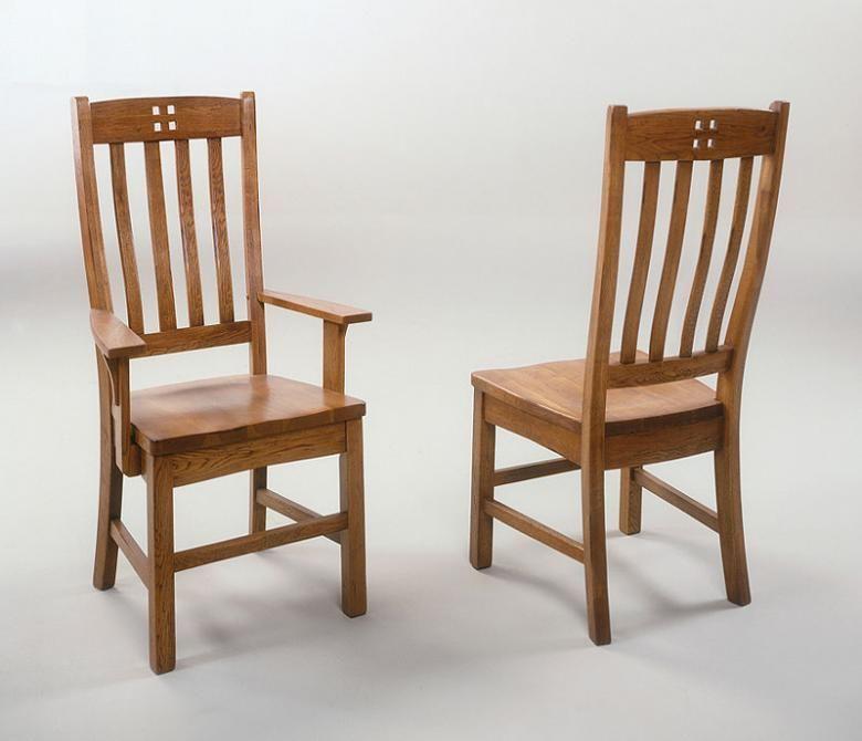 Intercon Rustic Mission Collier S Furniture Expo