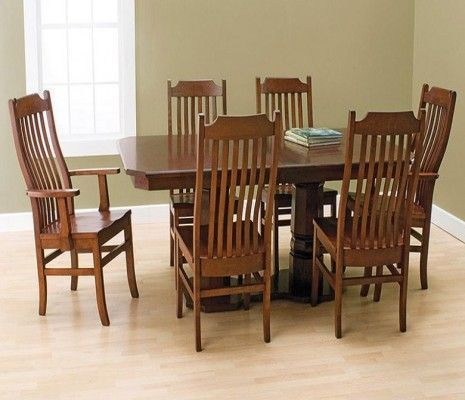 Dining Room Furniture Collier 39 S Furniture Expo