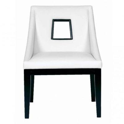 Parker Arm Chair