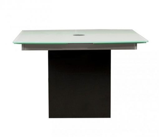 Quadrato Dining Table