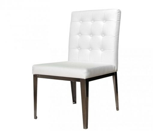 Salon Dining Chair