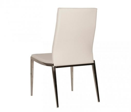 Shine Dining Chair