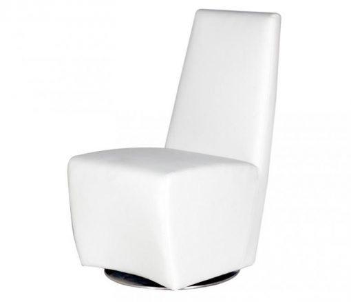 Tobi Swivel Dining Chair