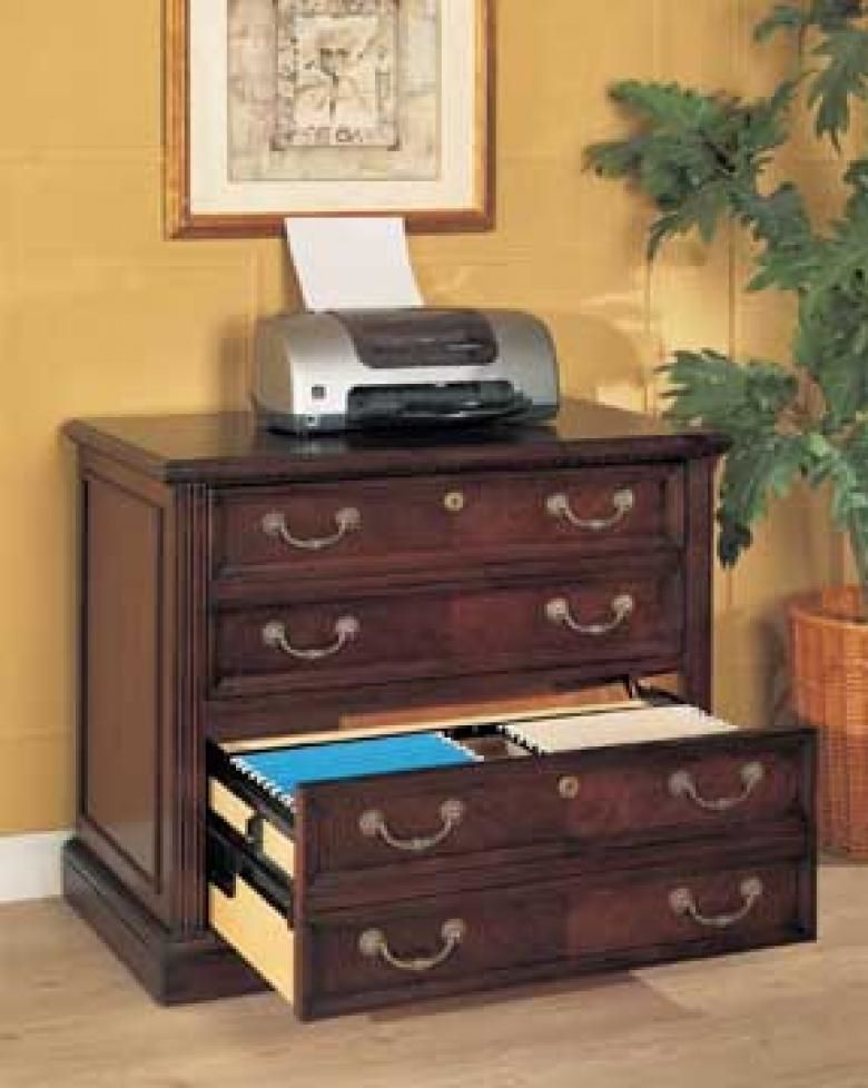 Home Office Furniture Wellington Trend