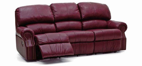 0pcom_41104_charleston_leather_recliner_sofa.tif_72dpi