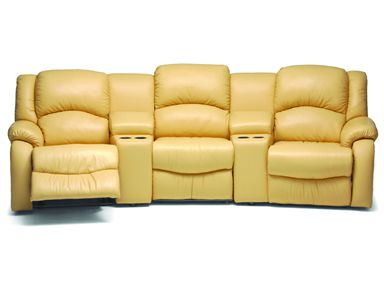 41066-palliser-leather-recliner-sectional-dane