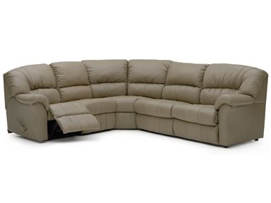 41071-palliser-leather-recliner-sectional-tracer