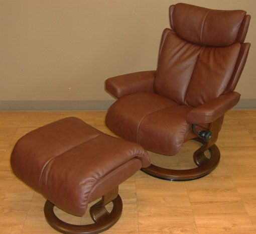 stressless_magic_royalin_brown_leather_chair_recliner