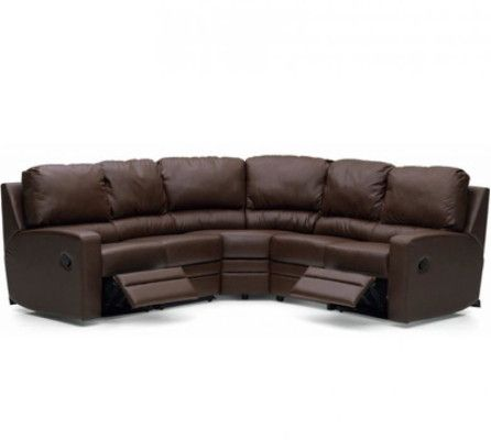 acadia_reclining_home_theater_sleeper_sectional_configuration_d