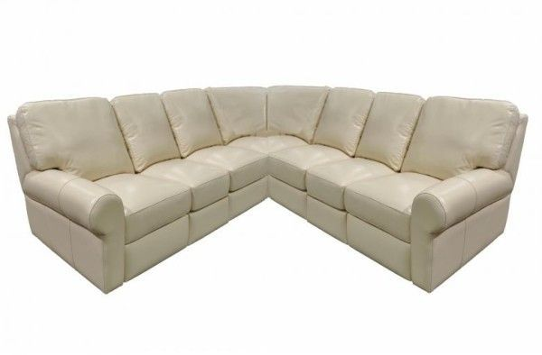 asheboro_reclining_sectional-0
