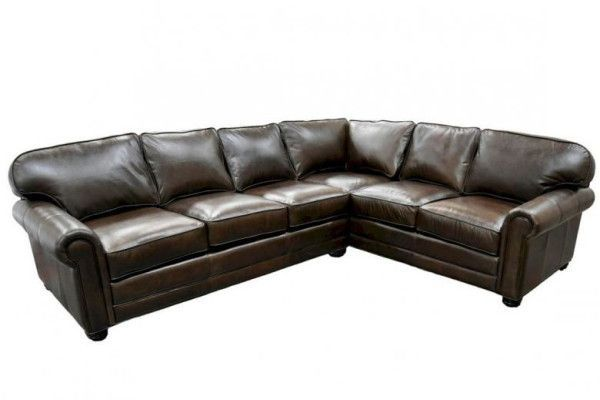 brescia_sectional-1