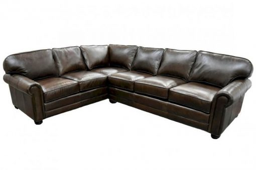 Brescia Sectional