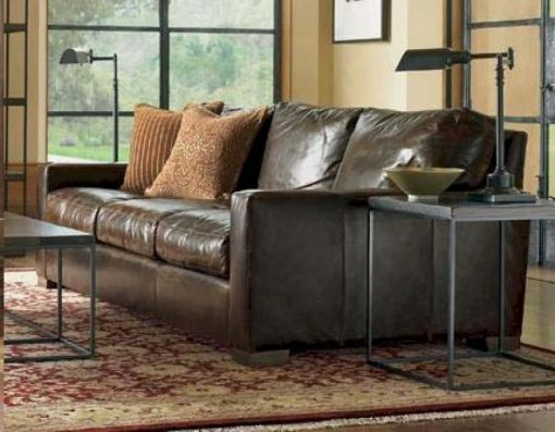 Bronti Oversized Seating Sofa