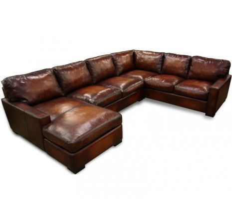 bronti_oversized_sectional-4