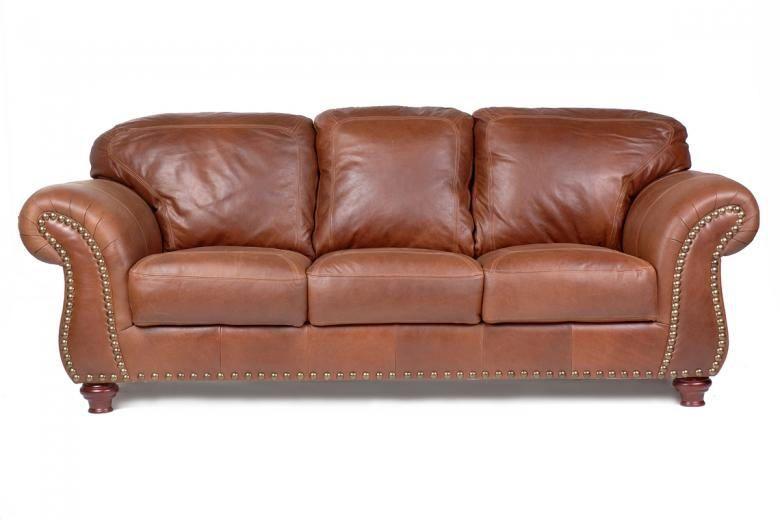 Colorado Leather Sofa Amp Set Collier S Furniture Expo