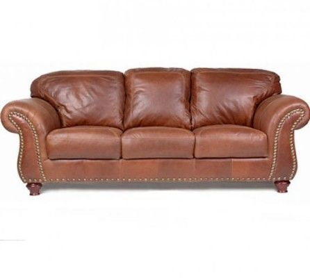 capri_leather_sleeper_sofa-0
