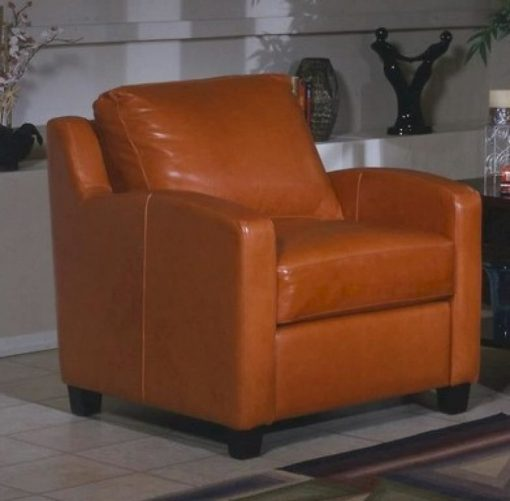 Capriani Sofa Set Sectional