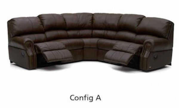 charleston_reclining_sectional-62861795