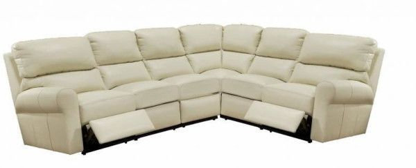 copy_new_bern__sectional-0