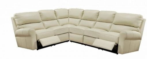 Copy New Bern Sectional