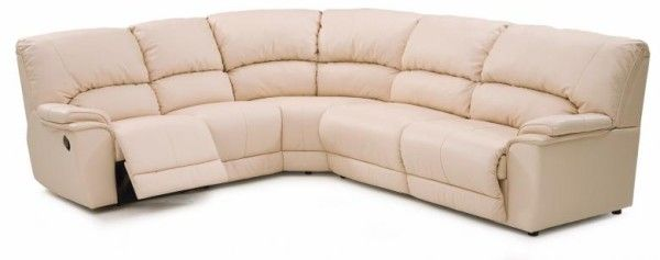 dallin_reclining_sectional-0