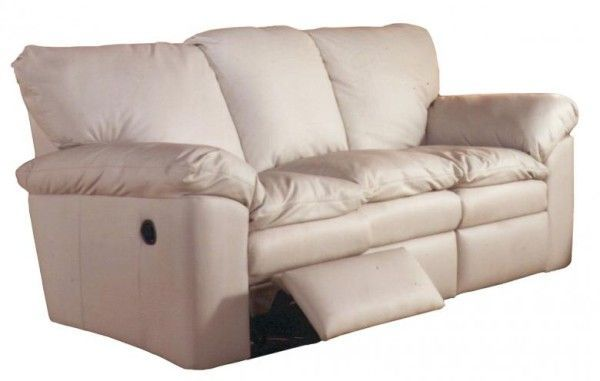 durango_reclining_sofa-0