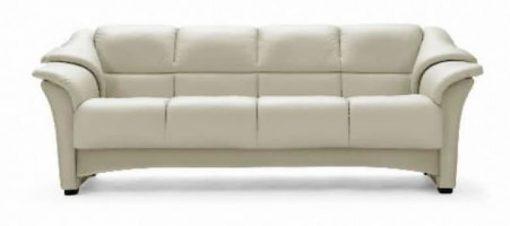 Ekornes Oslo Sofa Set