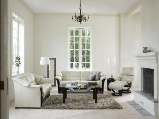 ekornes_oslo_sofa_set_wood_trim-0