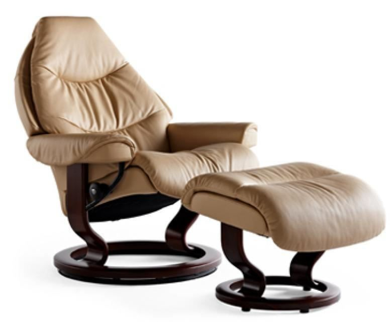 Ekornes Stressless Voyager Family Collier 39 S Furniture Expo