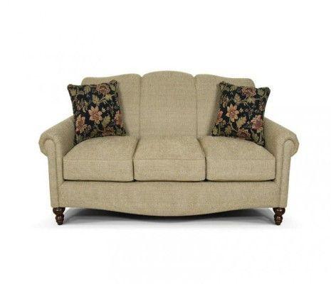 _england_furniture_eliza_sofa-0