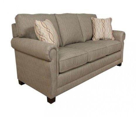 _england_furniture_green_sofa-0