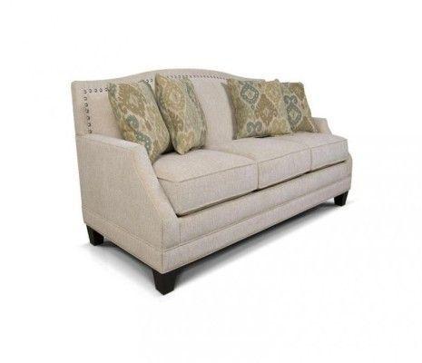 _england_furniture_paige_sofa-0