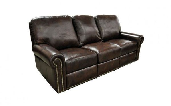 faraday_reclining_sofa-0