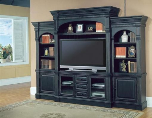 PARKER HOUSE VENEZIA ESTATE WALL UNIT