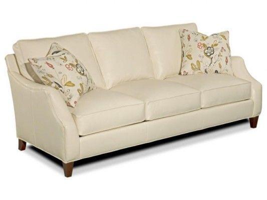 laconica_leather_sofa_set-0-97123739