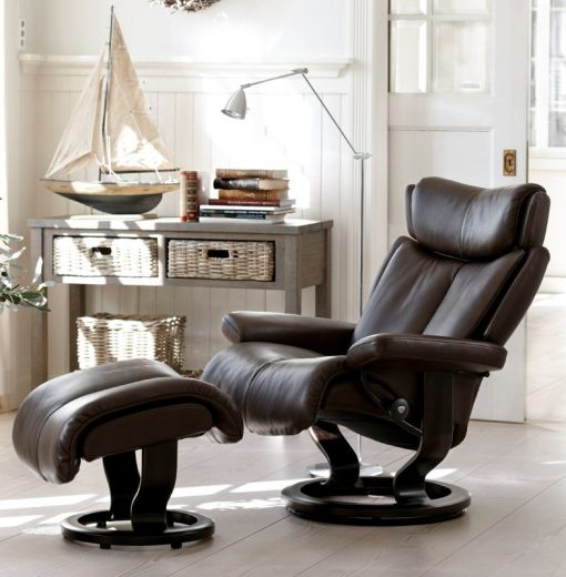 magic-chair-classic