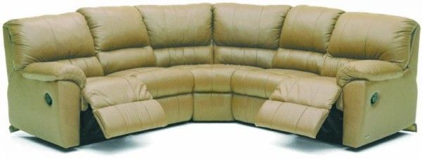 melrose_reclining_sectional-0