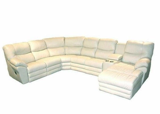 monai_reclining_sectional-0