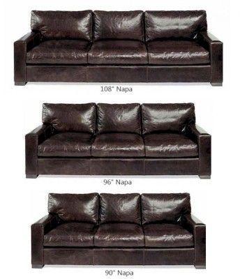 napa_oversized_seating_leather_sofa_set-12
