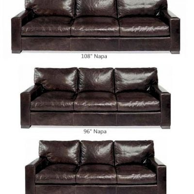 Sleeper Sofa Sets | Collier\'s Furniture Expo