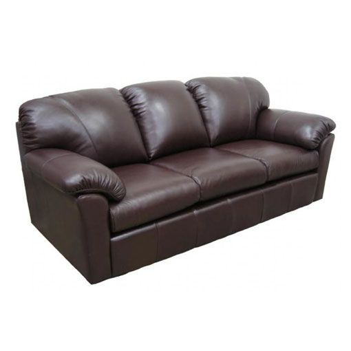Fine Omnia Tahoe Leather Sofa Set Theyellowbook Wood Chair Design Ideas Theyellowbookinfo